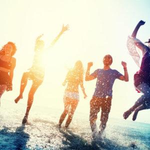 toroneos-fun-cruise
