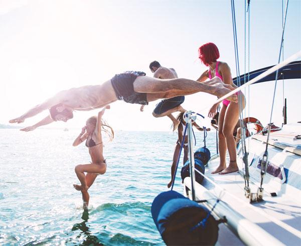 cruise-fun-skopelos
